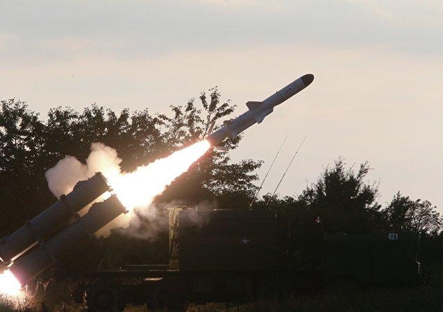 《國家利益》:俄中導彈對美軍基地構成重大威脅