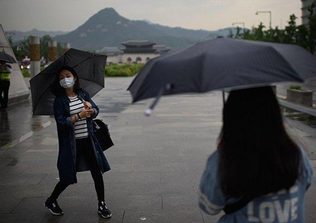 韓觀光公社在京辦展 韓中旅遊交流活力重現