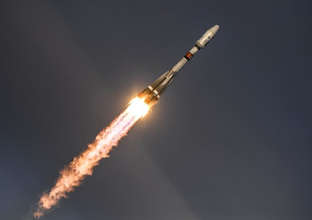 巴林航天部門負責人:該國期待在衛星領域與俄羅斯進行合作
