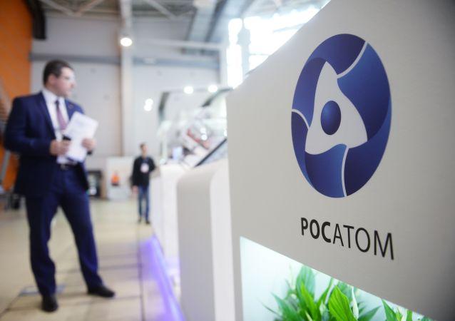 俄核燃料元件公司簽署向中國供應快中子反應堆CFR-600燃料的合同