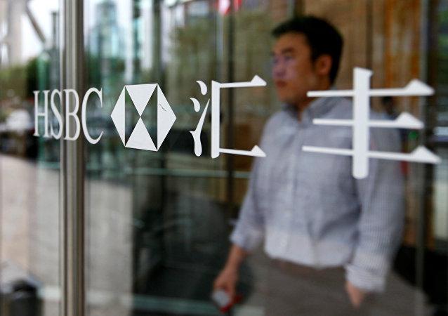 中國仍是美國商界的優先市場