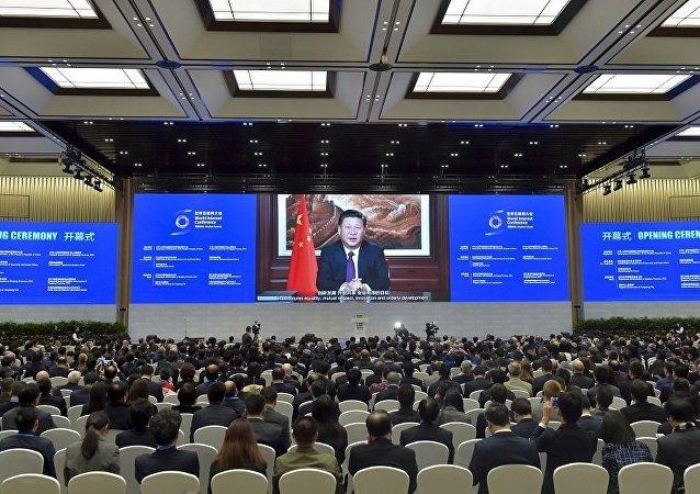 中國至少還需十年才能完成習近平啓動的改革