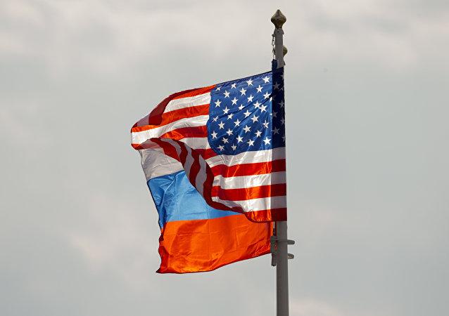 美俄防長擬舉行三年來首次會談