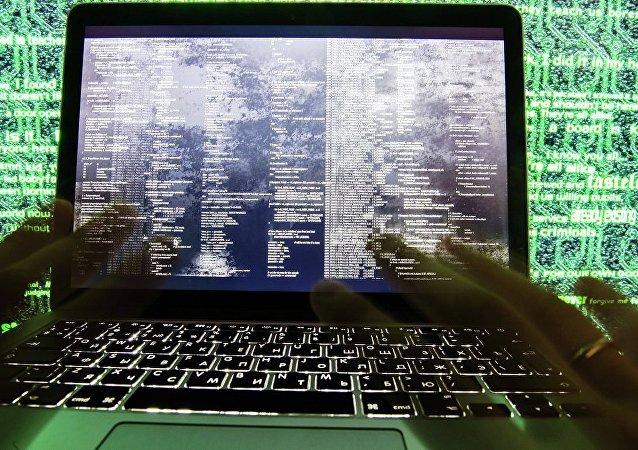 俄羅斯將擁有安裝本國研制操作系統的軍用電腦