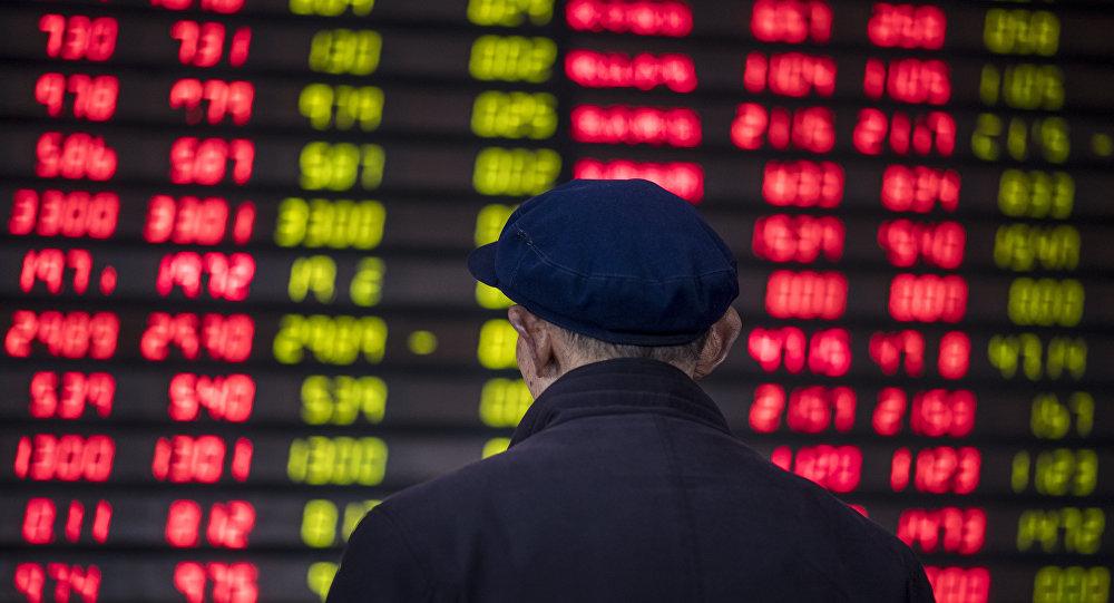 香港交易所放棄與倫敦證交所的合併計劃