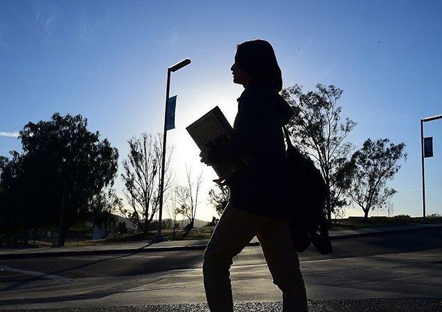 中國27所高校入圍2018亞洲最具創新力大學排名前75強