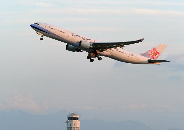 台民航拒絕延長春節加班機執行時間 國台辦回應勿蓄意設置障礙