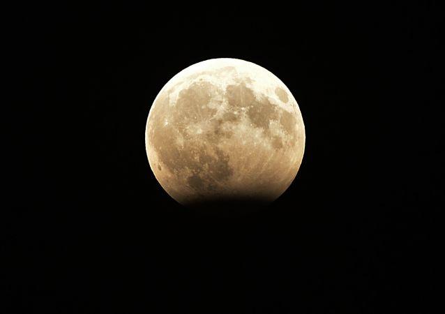 沃達豐擬2019年在月球建立4G移動通信網