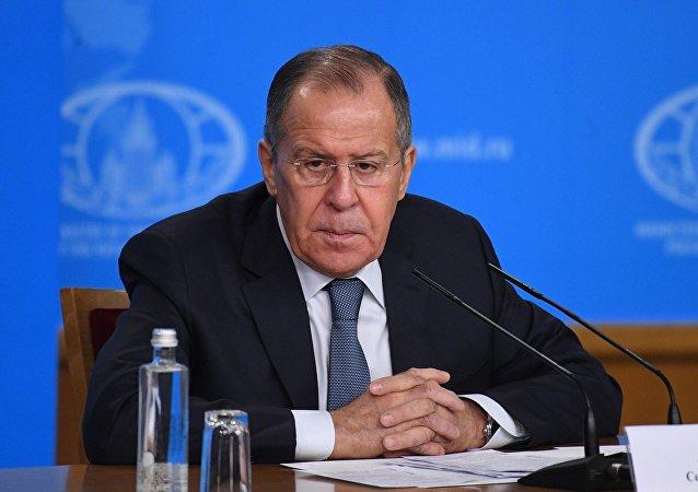敘利亞全國對話大會將有助於推動日內瓦進程