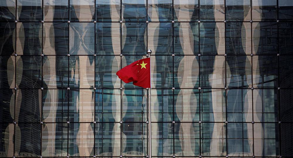 報告:中國在亞洲經濟體2017年度綜合競爭力評估指數排名中列第九位