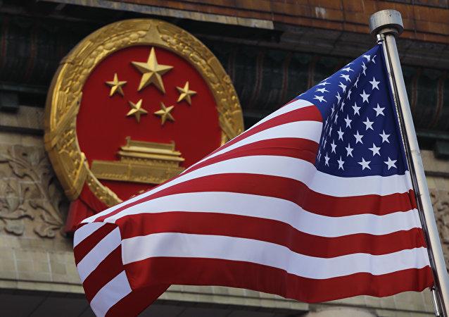 中國將自4月2日起對美國的關稅政策實施回應措施