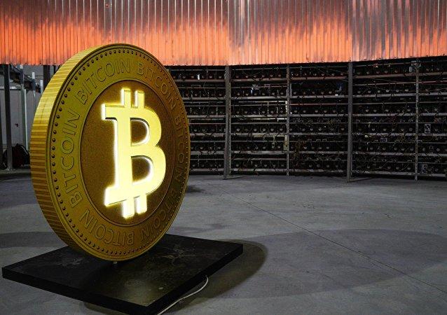 俄加密貨幣和區塊鏈協會會長稱加密克里米亞項目無限期推遲
