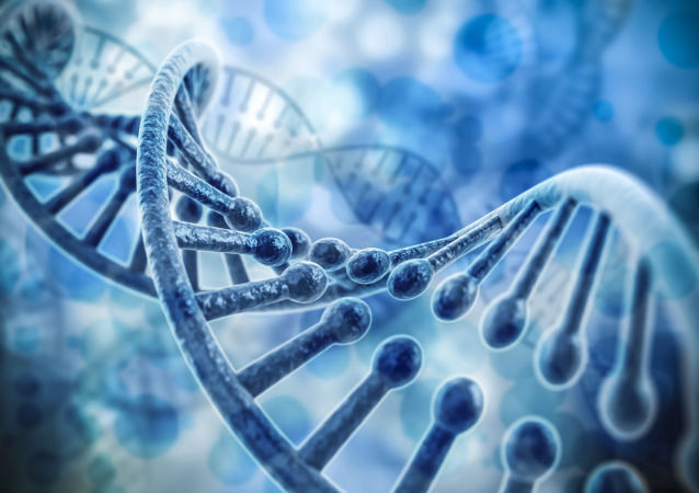 Crispr-Cas9基因編輯技術於2012年在美國橫空出世,Cas9是與適應性免疫系統CRISPR相關的特殊蛋白質。在這種蛋白質的幫助下,可以檢測體內的外來DNA碎片,將其移除並替換為新的DNA碎片。