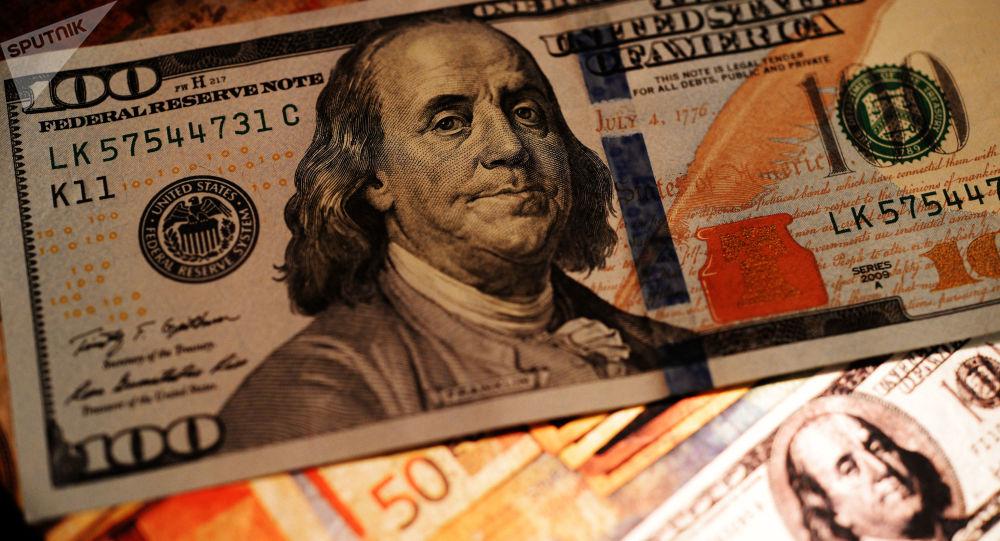 埃及立法允許願意繳納40萬美元的外籍投資者申請國籍