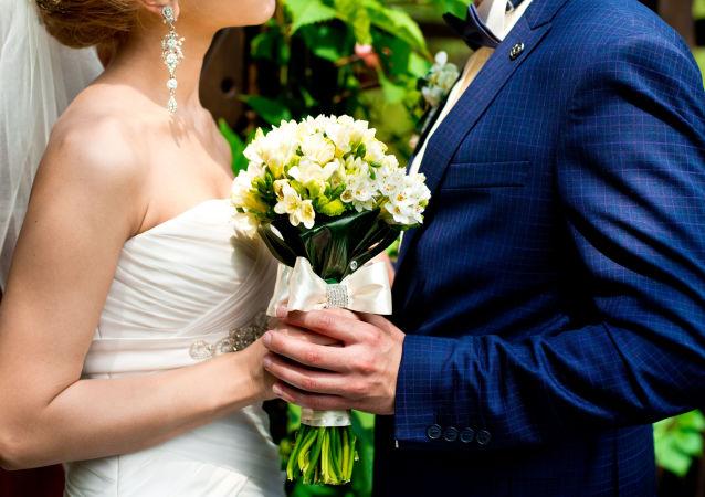 給年輕夫婦的五條忠告:怎樣磨合生活習慣 避免婚後立馬離婚