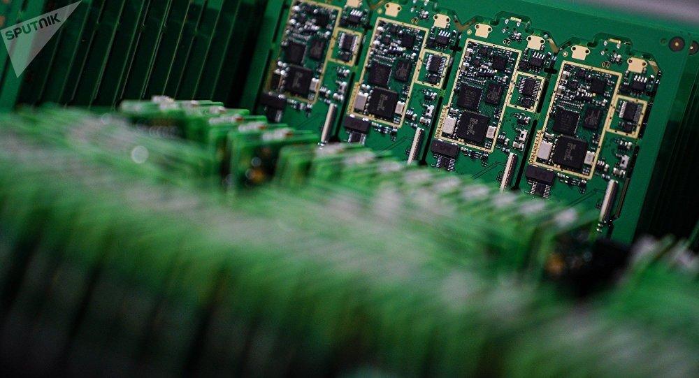 專家警告銀行採用區塊鏈技術有風險
