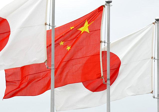 媒體:日本將最終停止對華提供經濟援助