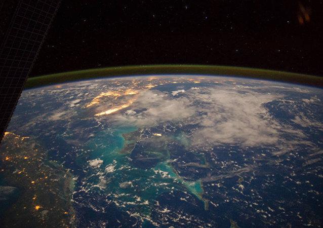 全球首家太空酒店將於2022年開業迎客