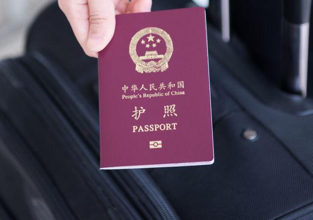 俄駐瀋陽總領事:俄中外交部特別重視簡化簽證手續問題