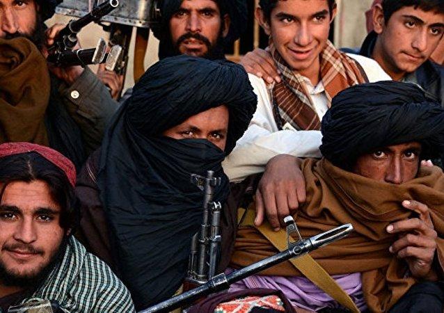 安理會延長對利比亞的武器禁運
