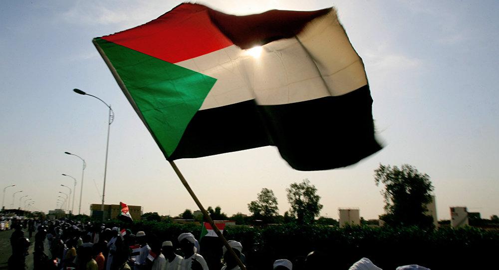 中非共和國武裝團體領導人將於本月下旬在蘇丹舉行和平談判