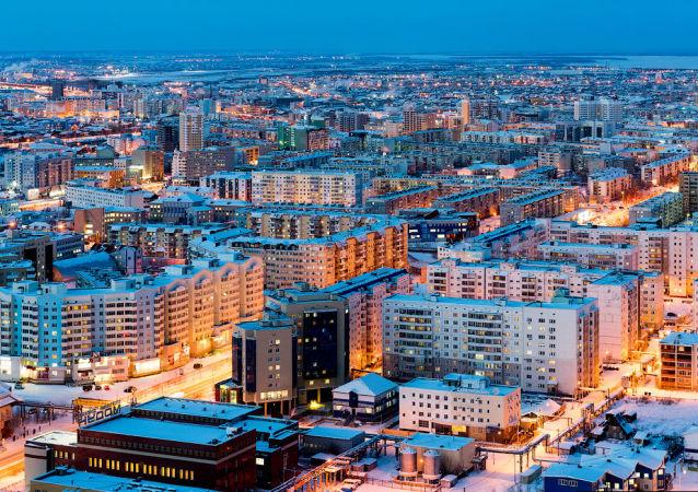 新開發銀行或將投資1.5億美元改造俄雅庫特基礎設施