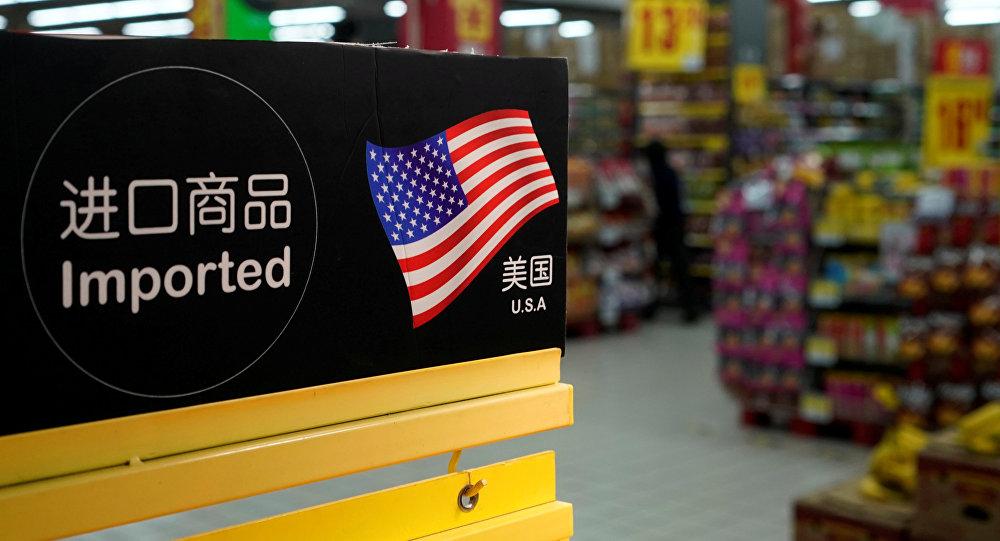 美國公司在中國的艱難時期來臨?