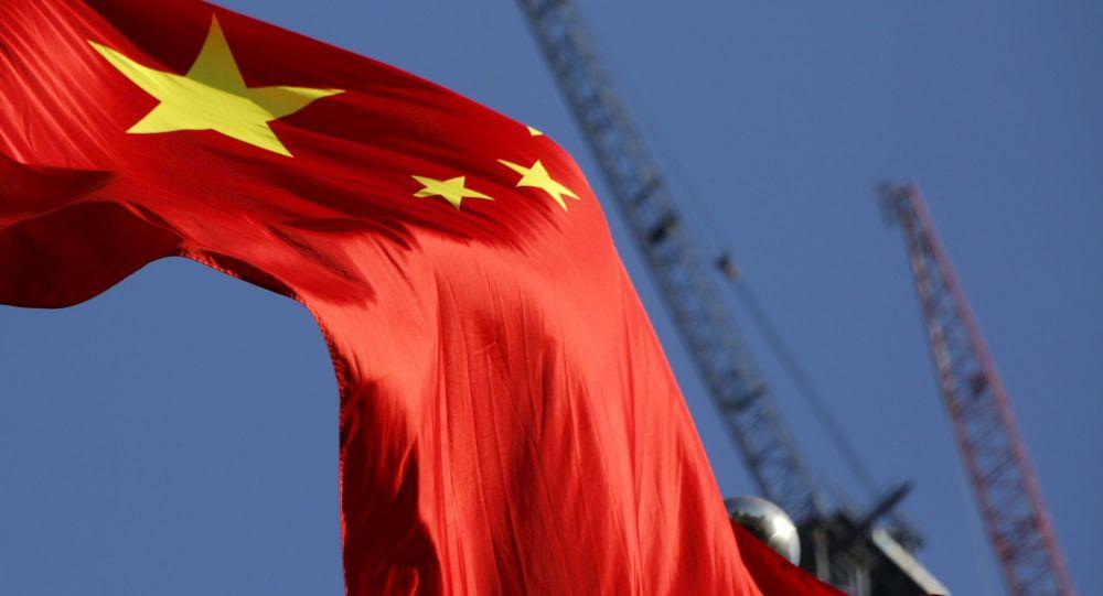 中國發佈新版外商投資准入負面清單 22個領域迎來重大開放舉措