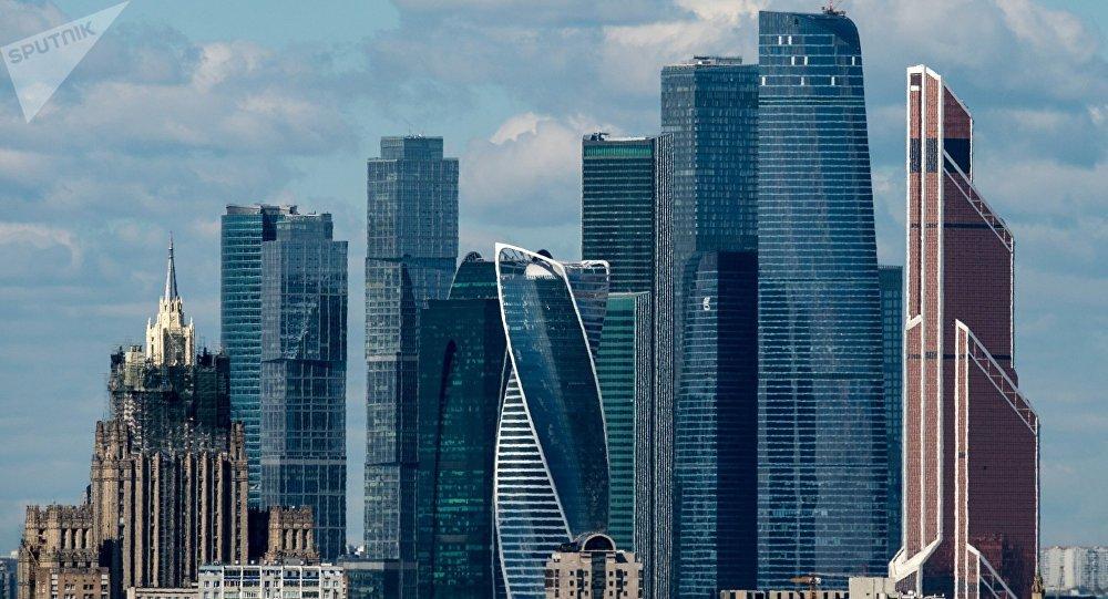 外國公司或被強制將五分之一利收益留在俄羅斯