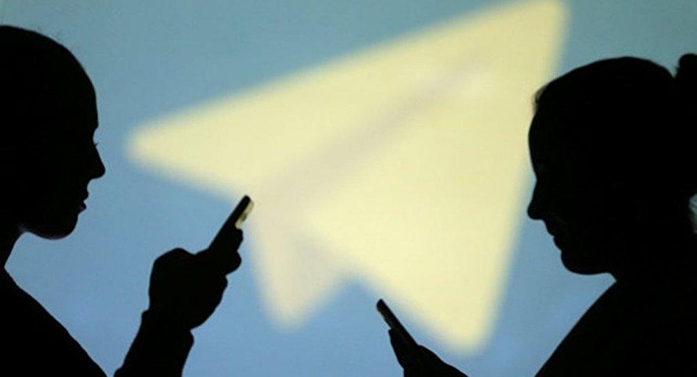 媒體:Telegram準備於兩個月內推出加密貨幣
