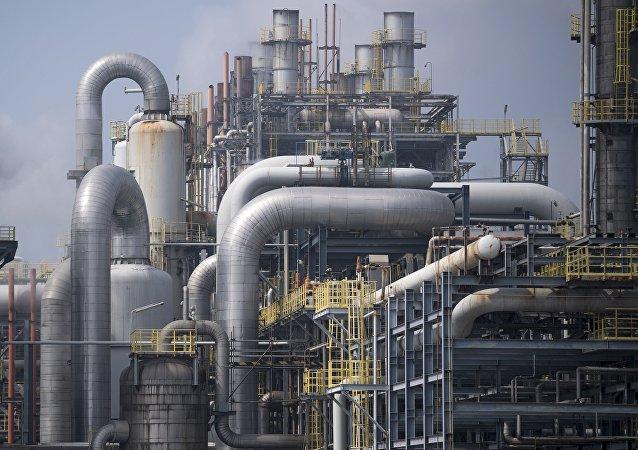 國際能源署:今年受新冠疫情影響世界能源投資將成史上最少