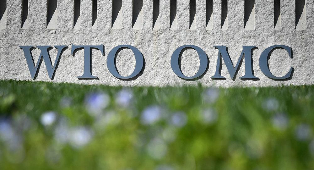 特朗普政府或提出無視WTO規則的法案