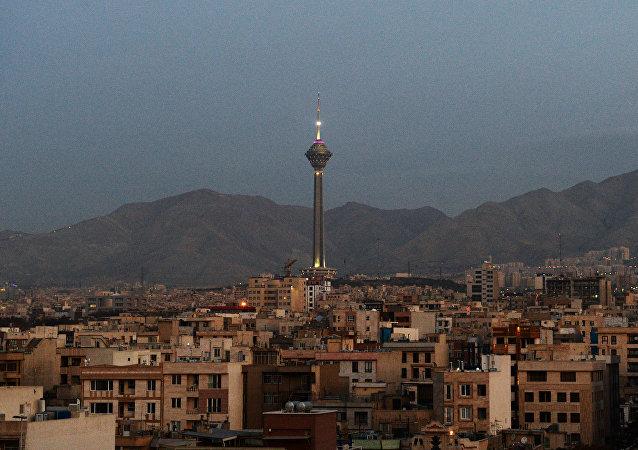 伊朗稱因歐洲國家極力輓留才未退出伊核協議
