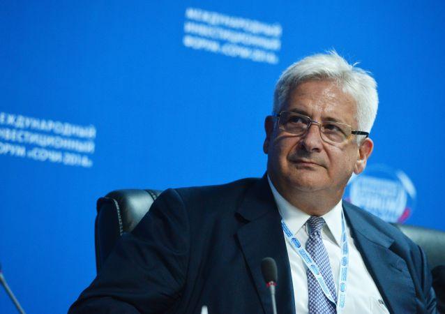 旨在制裁俄羅斯國債的美國預算修正案難成法律