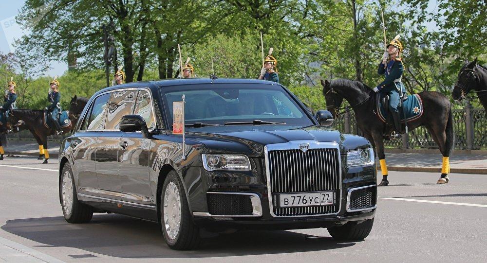 「車隊」項目參與者幫助中國公司研發電動汽車