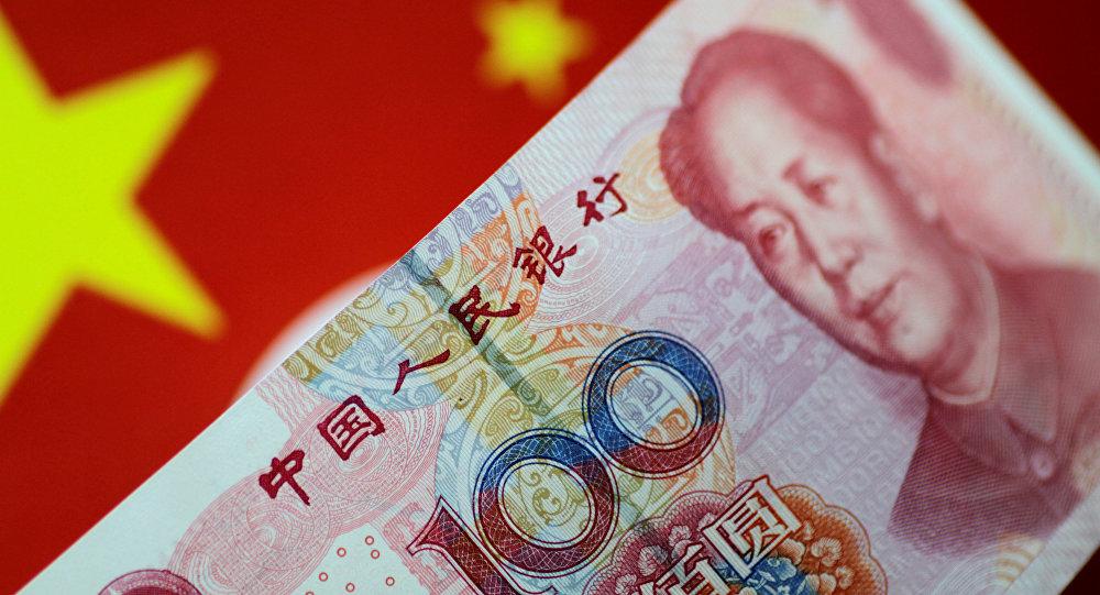 三類外國人擬被允許直接投資人民幣普通股
