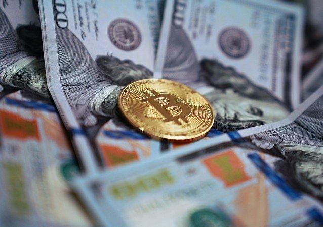 俄參議員:虛擬貨幣可能在國家間結算中取代美元