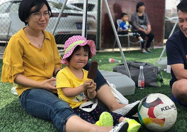 外媒:支付寶投資中國女足