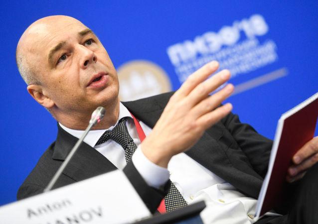 俄羅斯副總理揭示蘇聯解體原因