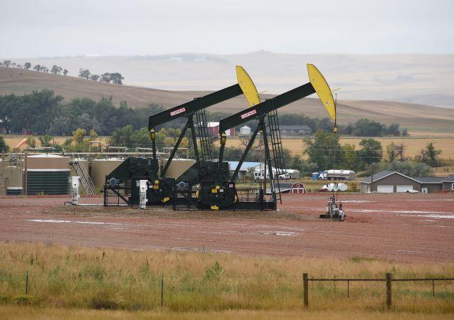 惠譽:當前油價暴跌不會扼殺頁岩行業 只會讓其更強大