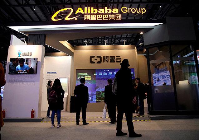中國兩大互聯網巨頭進入全球最有價值品牌榜單前十名