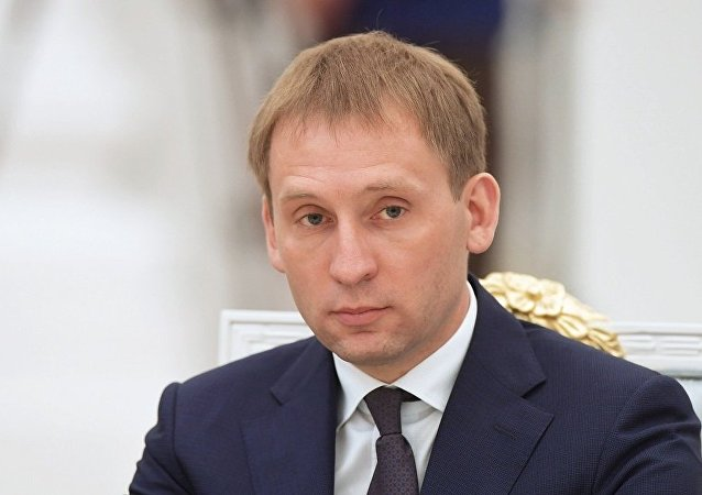 俄自然資源部長:俄石油儲量夠用59年 天然氣103年