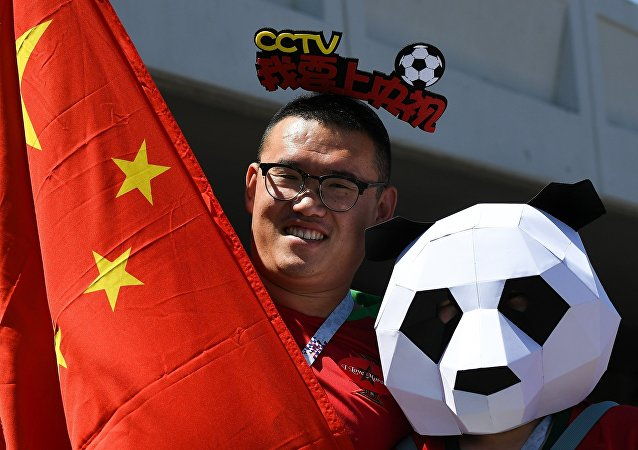 華媒:中國足協公佈《入籍球員管理暫行規定》