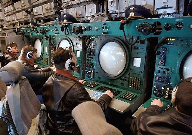 俄各大城市被部署了雷達防護