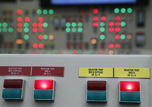 事故容錯燃料:科學家找到提高反應堆安全性的方法