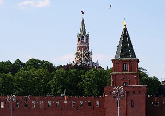 克宮:俄羅斯呼籲印巴雙方保持克制