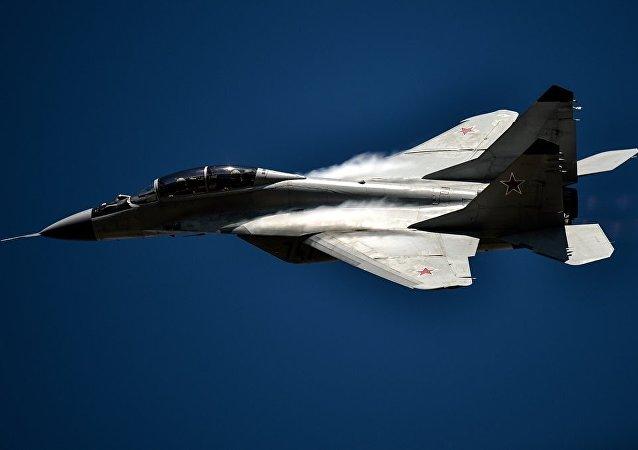 米格-29