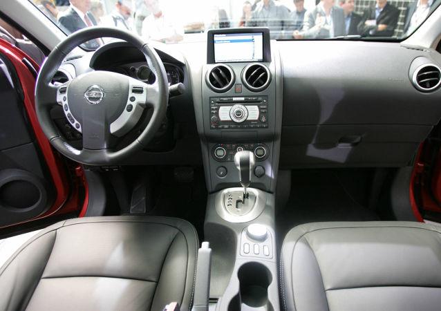 日產公司承認日本本土組裝汽車排放數據造假
