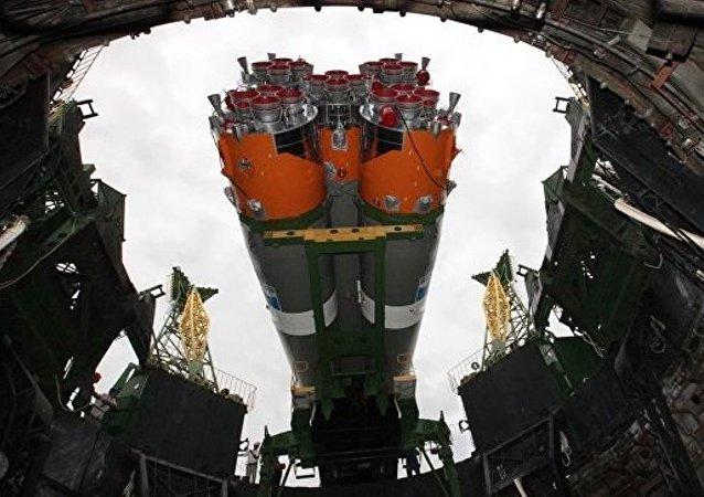 俄向美供應RD-180火箭發動機是兩國雙贏