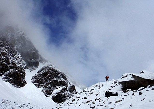 歐洲兩名登山運動員在摩洛哥遇害